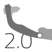 MONOLINK TECHNOLOGY 2.0®
