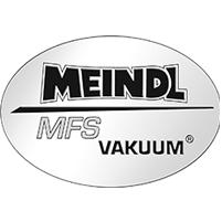 MFS Vakuum