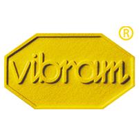 Vibram<sup>®</sup>