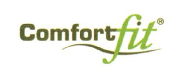Comfort fit Wellness Hiking