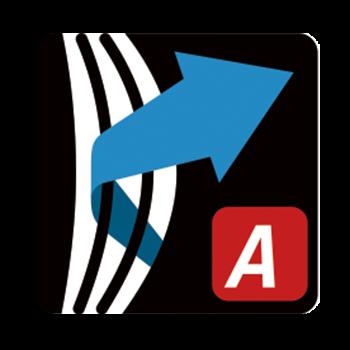 Aeroflex Easy Adjust
