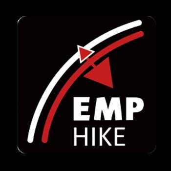 EMP Hike