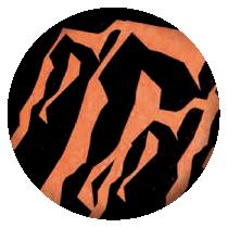Montamix (65% Mohair & 35% Nylon) ORG