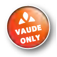 Vaude Only