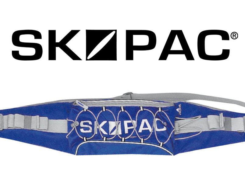 Skipac : 2020-21ラインナップの公開