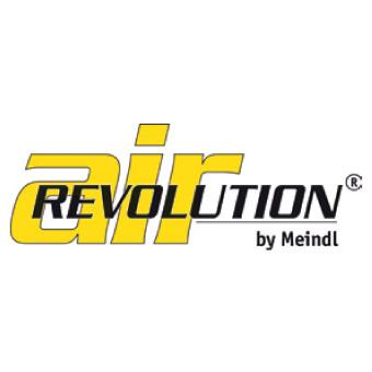 Air Revolution